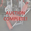fitness equipment, fitness equipment auction, gym auction, gym equipment, new jersey auctioneers, nj auctions, auction house