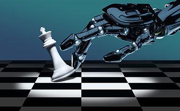 Moral-Math-of-Robots-e1509131507459.jpg