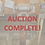 metal machine shop, welding equipment, warehouse handling equipment, machine auction, welding auction, warehouse auction, nj