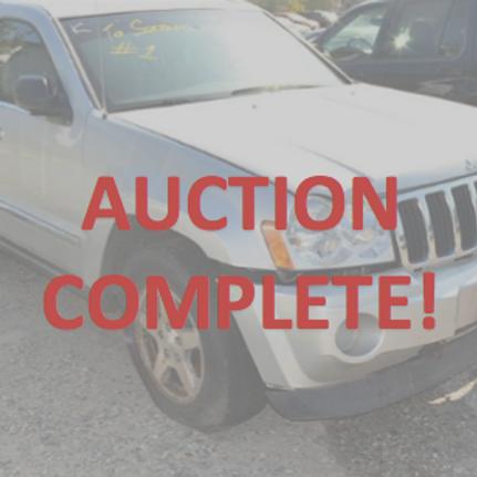 police impound vehicles, impound auction, vehicle auction, car auction, nj vehicle auction, nj impound auction