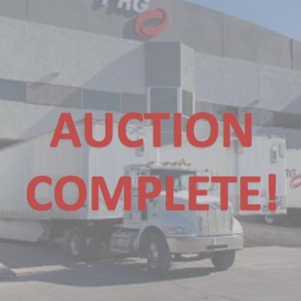 lighting equipment, lighting auction, lighting equipment auction, nj auctioneers, new jersey auction house