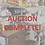 cafe and dessert bar, cafe equipment, dessert equipment, cafe equipment auction, restaurant auction, cafe auction, nj auction