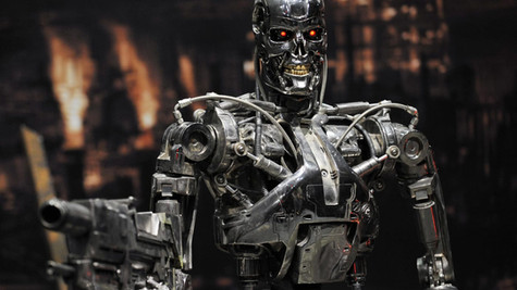 On autopilot: the dangers of overautomation