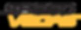 Highlight Room Bottle Service VIP service how to plan bachelor party vegas bachelor party new orleans bachelor party new york city bachelor party nyc bachelor party how to plan a bachelor party las vegas race cars ferrari maserati