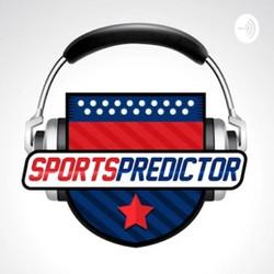Sports Predictor