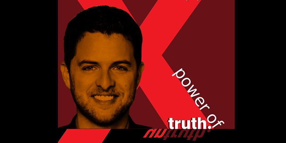 TEDxKULeuven