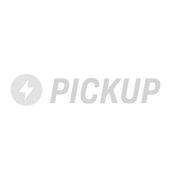 PickUp - Wordmark (Square)_edited.png