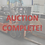 forklift dealer, repair shop, forklift auction, repair shop auction, nj auctioneers, new jersey auction house, appraisals, nj