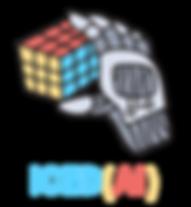 ICEDAI_Logo_Final.png