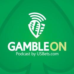 GambleOn