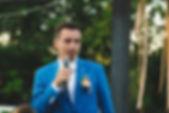 Custom wedding speech best man speech maid of honor speech how to write a wedding speech best man speech jokes funny best man speech