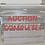 printing auction, printing equipment, diecutting auction, diecutting equipment, printing equipment auction, nj printing
