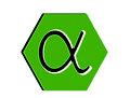 Edge_Logo_Transparent.PNG
