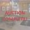 subway restaurant, sandwich shop, sandwich equipment, deli equipment, nj auctioneers, new jersey auction house