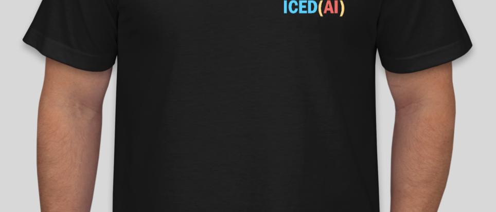 Logo Tee