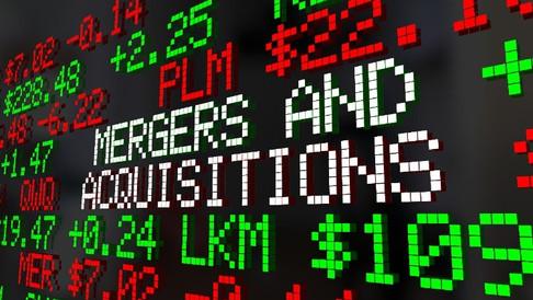 MergersAcquisitions.jpg