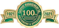 100 Year Logo.jpg