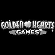 Golden Hearts Games - Wordmark (Square)_edited.png