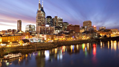 Serious Concerns Bubbling Up Around Tennessee's Sports Betting Future