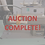 high end designer, designer clothes, fashion auction, designer auction, nj auctioneers, new jersey auctioneers, auction house