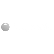 snapodds-logo--inverted-square_edited.png