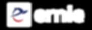 Ernie_Logo.png