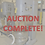 food processing plant, food processing equipment, food equipment, industrial, new jersey auction, nj auction house
