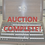 precision machine shop, machine shop, machine equipment, machine auction, equipment auction, nj auctioneers