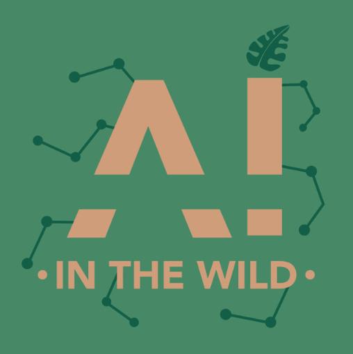 AI in the Wild by Mina Salib