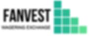 Fanvest Wagering Exchange Logo