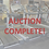 fitness equipment, elliptical machine, vending machine, exercise bike, exercise auction, fitness auction, nj auction