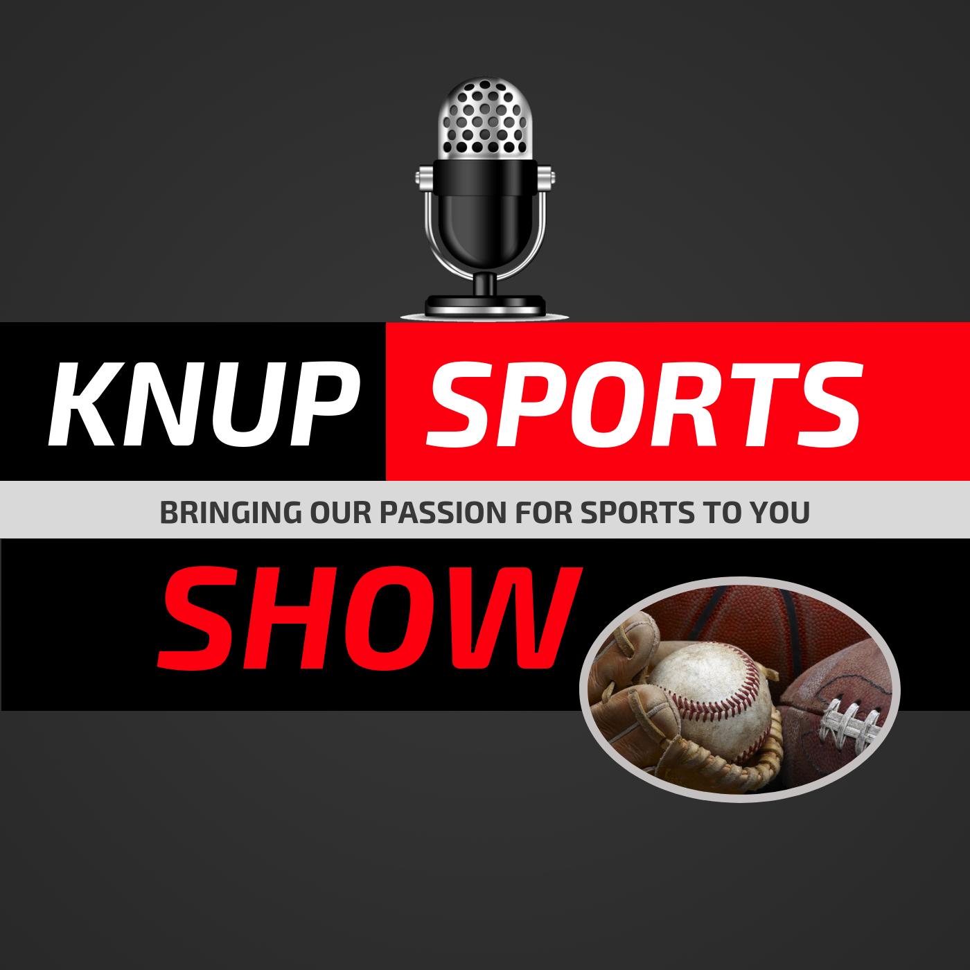 Knup Sports