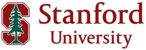 Stanford_edited.png