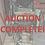 envelope printer, envelope printing equipment, envelope printer auction, envelope auction, nj auctions, new jersey auctioneer