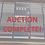 a/v equipment, audio equipment, video equipment, audio equipment auction, video equipment auction
