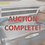 tanning beds, tanning equipment, tanning bed auction, nj auctioneers, new jersey auction houses