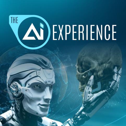 The AI Experience | An ICED(AI) Podcast