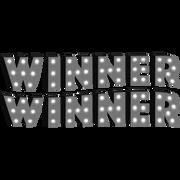 Winner Winner - Logo - Square_edited.png