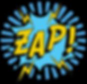 ZAP-01.png