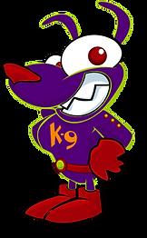 KRK_K-9.png