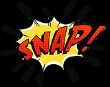 SNAP-01.png
