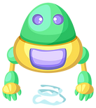 robot-05-small.png