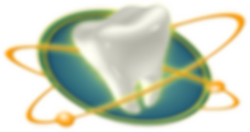 Tooth-Logo-02.png