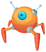 robot-03-small.png