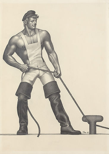 Tom of Finland1729.jpg