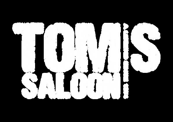 toms-weiß.png