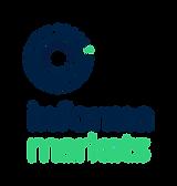 Informa_Markets_Logo_2Line_Indigo_Grad_R