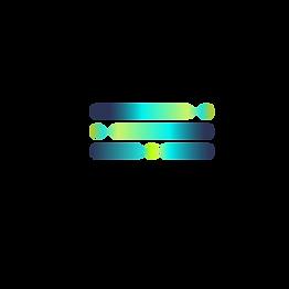 Logo_HKADT_-03.png