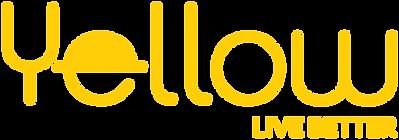 Yellow Logo Refresh Concepts V2-03.png