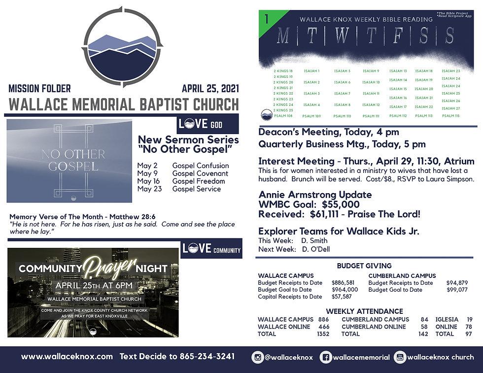 April 25 Mission Folder.jpg